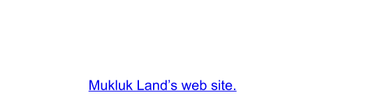 Have fun at Mukluk Land!  This local favorite is at 1317 Alaska Highway is open 2-8pm June-August.  Explore the collection of unique Alaskan artifacts & view an aurora video. Kids enjoy playing skee ball, miniature golf and the bouncy castle.  Cotton candy, popcorn & other treats for sale as well. More information at Mukluk Land's web site.
