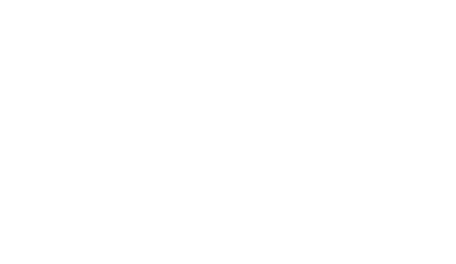 Explore the Tetlin National Wildlife Refuge. This is a massive 682,604 acre wildlife refuge that includes snowcapped mountains, glacier-fed rivers, forests, treeless tundra and an abundance of wetlands. The Visitor Center at Milepost 1229 on the Alaska Highway is a great place to learn about the refuge, natural history & area activities.  It is open seasonally 8:00 am–4:30 pm. The Tetlin National Wildlife Refuge Headquarters is just a mile down the road from Caribou Cabins in Tok at 1.3 mile Borealis Avenue.