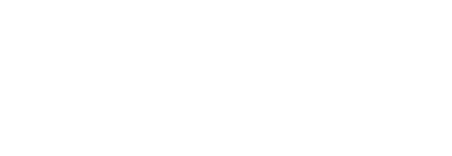 View our abundant wildlife.  Moose can be seen in any direction from Tok. The Tanana Flats just before Moon Lake is a good spot on the Alaska Highway. Also near Mineral Lake along the Tok Cutoff.