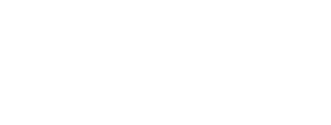 Go for a swim! Tok now has an outdoor heated community swimming pool operated by the Tok Lions Club. It is located next to the Tok Community park and is open Tuesday through Saturday. Admission is free!