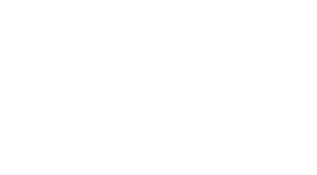 There are some trail heads into the refuge right off the Alaska Highway.  Hidden Lake Trail at milepost 1240 is a 1-mile trail to Hidden Lake. Most of the trail is on running plank boardwalk. Taiga Trail, at milepost 1249 is a ¼ mile interpretive walk at Deadman Lake Campground, and it leads to an observation deck to the lake.